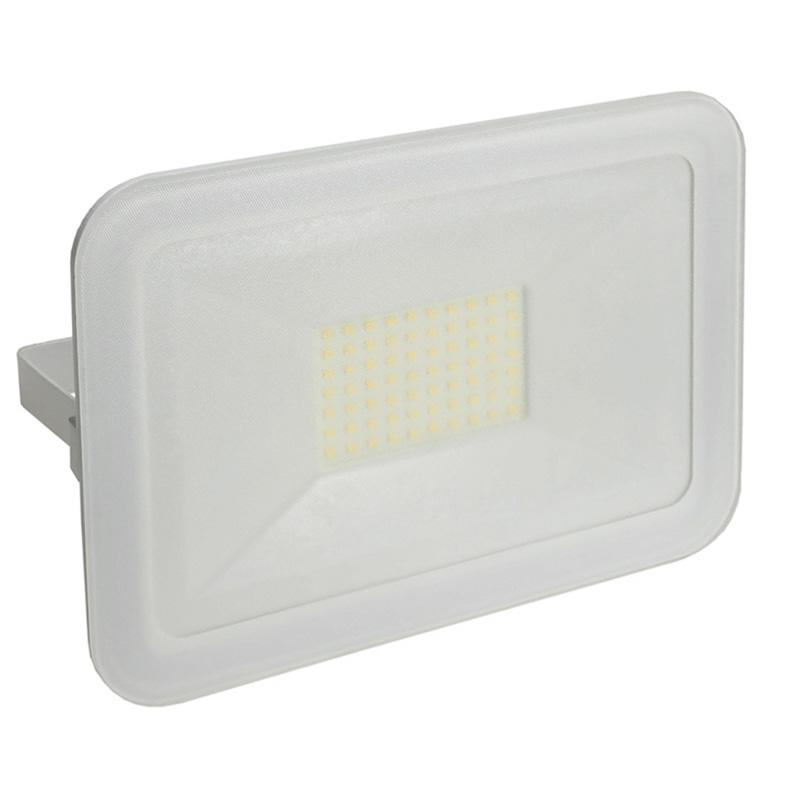 LED HQ Fluter 50W/4000K/WH - LF2124