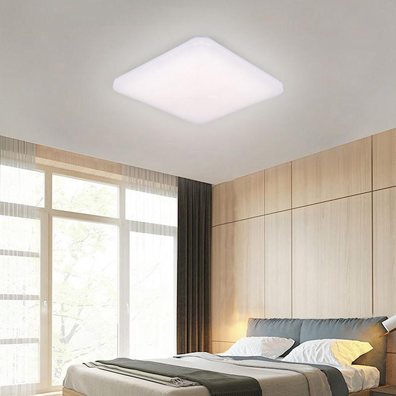 LED Leuchte OPAL 50W/CLS4/SMD/4000K - LC724S/S