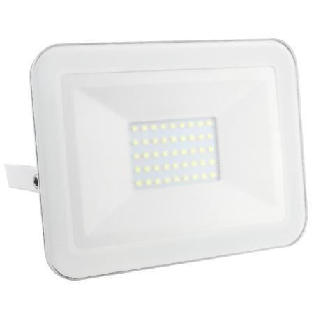 LED HQ Fluter 30W/4000K/WH - LF2123