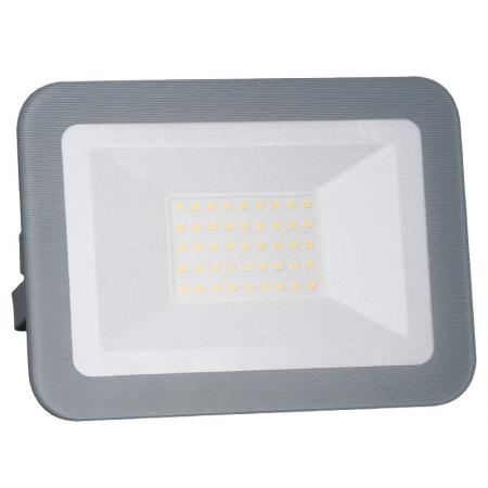 LED HQ Fluter 30W/4000K/GY - LF2223