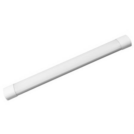 LED Leuchte 36W/IP40 WTL/1/1200/2835/4000K - LNL123/1